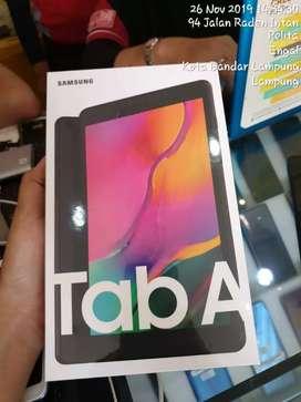 Tablet murah banget
