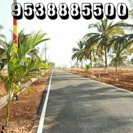 Ready for registration and construction plots for sale in mysore