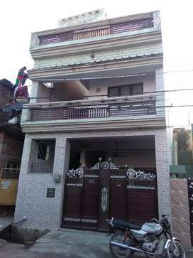Villas for sale Niranjanpur