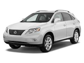 Hey u get a any new & old cars  just 20% down payment only...