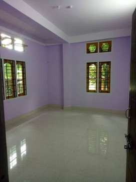 1bhk Rcc available for rent at Jayanagar