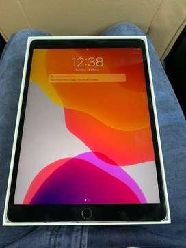 iPad Pro 10.5 Inch 2nd Gen 64 Gb wifi+4G