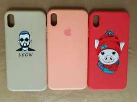 Case Iphone borongan
