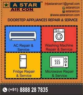 ULWE AC INSTALLATION / REPAIR  SALE PURCHASE