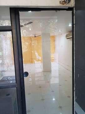 Office/Space for Sale in Radhakunj Complex Vallabh Vidyanagar