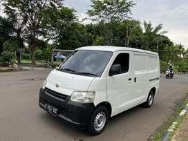 Daihatsu Gran max blind van th 2014