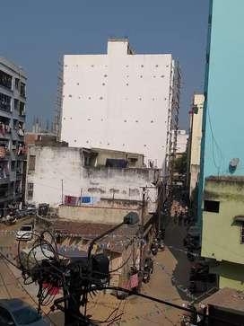 7 floor chat in dhatkidih