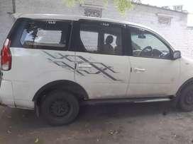 Mahindra Xylo 2014 Diesel