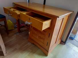 New Traditional draw table home delivery 8O784(whatsapp)565O4