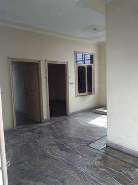 Flat for Sale in Shastri Nagar Meerut