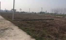 Rudrapur Plot For Sale