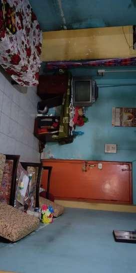 2BHK Flat for urgent sale on takli road, dwarka