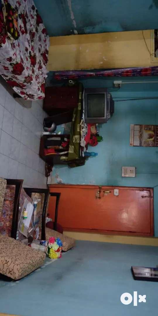2BHK Flat for urgent sale on takli road, dwarka 0