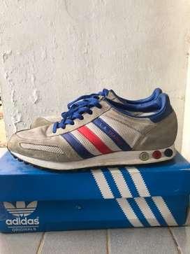 Adidas La TRAINER