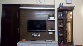 Videocon 32 inch LED TV