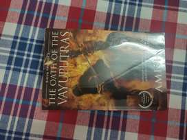 Novels and book for urgent sale !!!