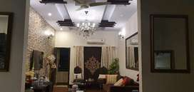 2nd Floor portion for sale in North Nazimabad block i