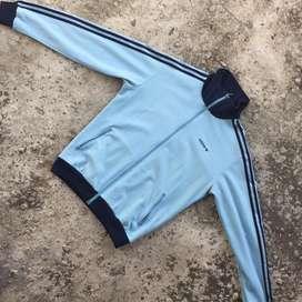 Dijual jaket ADIDAS ORI dan Baju Polo adidas