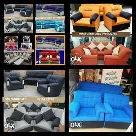 brand new sofa with warranty g59