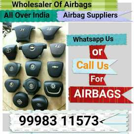 Allahabad A to Z airbag house