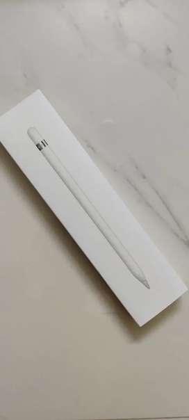 Brand new unused Apple Pencil (First Generation)