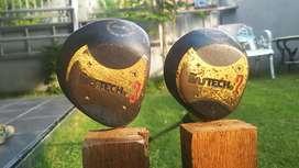 Stik stick golf ProMASTECH wood