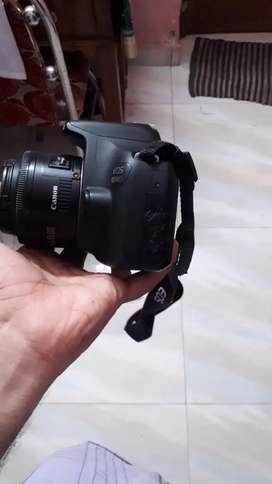 Camera  sale