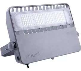 Lampu Philips BVP381