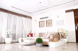 3BHK Luxury Apartment in Sector 126 on Airport Road Mohali