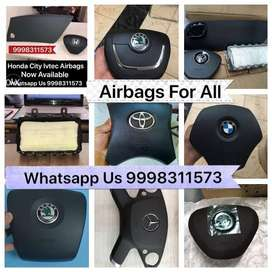 Abids, hyderabad We Supply Airbags and Airbag