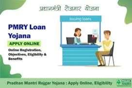 Berojgar Loan
