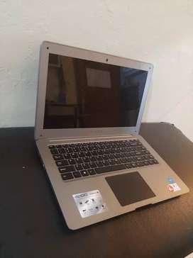 Notebook/laptop Axioo mybook14