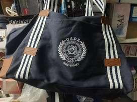 US polo bag new piece