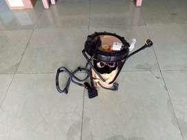 Pompa solar assy chevrolet spin & Suzuki Ertiga disel
