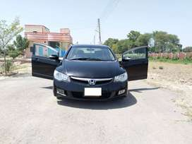 Get Your Own Dream Car On Easy Installments
