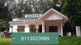 BRAND NEW HOUSE SALE IN NEAR PALA TOWN 3.5KM
