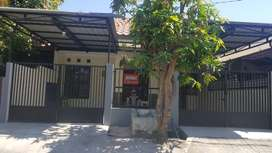 Dijual Rumah, 70/120 Nagoya Regency, Puri Surya Jaya Gedangan Sidoarjo