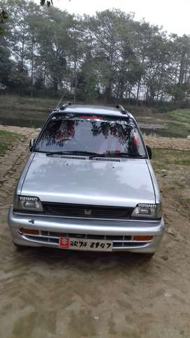 Car is good condition not one Rupes uraquint
