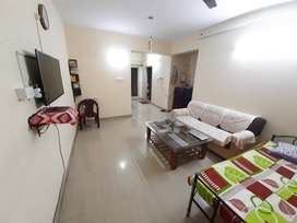 2BHK on rent available at Electronic City Phase 1