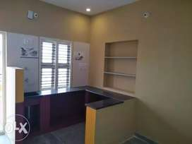 Single bhk for 5000 rent