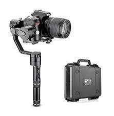 Camera Accessories Rent