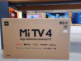 MI TV ANDROID 32 INC PROMO