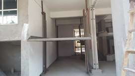 For rent It luxurious project