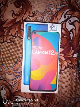 4gb 64gb lush condition 20 days use.exchange possible