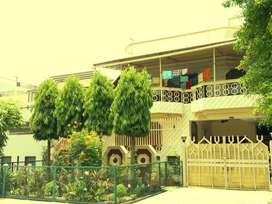 absolutely fabulous residential simplex kothi/villa only in 1.15 cr