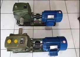 Dinamo set Gearbox , bs request type & model. Japri WA / COD.