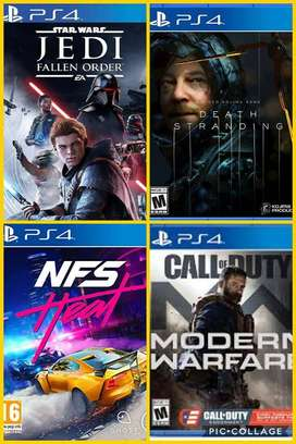 game ps4 xbox one dan switch ratusan judul ready