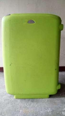 Koper Samsonite made in India