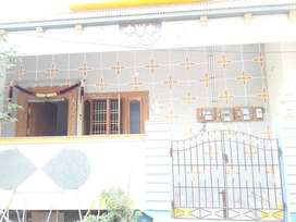 3bhk villa house