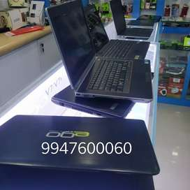 Corei5 Branded Computers and Laptops Available